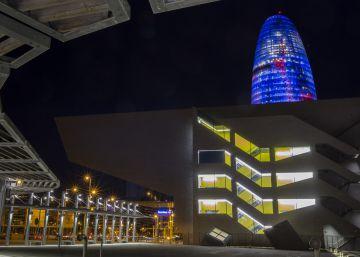 En busca de la cultura perdida de Barcelona