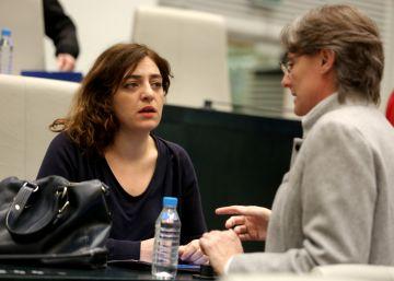 PP y Ciudadanos critican la futura radio municipal