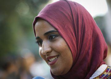El Gobierno valenciano obliga a un instituto a readmitir a una chica con hiyab