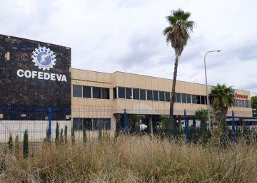Una entidad recauda 2,5 millones para abrir un colegio islámico en Valencia