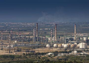 Las químicas se desvinculan de la mala calidad del semen de Tarragona