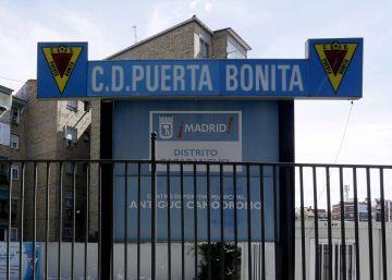 El Puerta Bonita pide prórroga