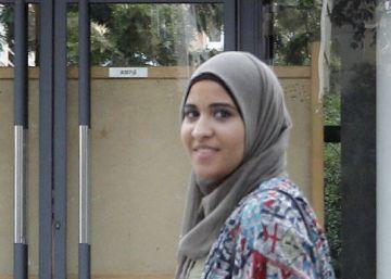 El Gobierno valenciano garantiza el uso de hiyab en todo centro público
