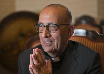 """""""Se reducirán las visitas a la Sagrada Familia; es un lugar de culto"""""""