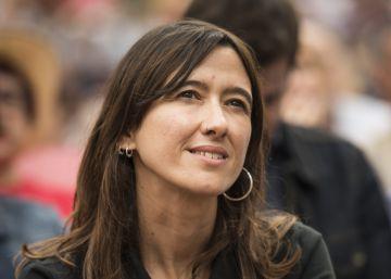 """Parlon critica las """"rebajas fiscales a casinos"""" de BCN World"""