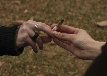 Desciende el consumo de drogas entre los adolescentes madrileños
