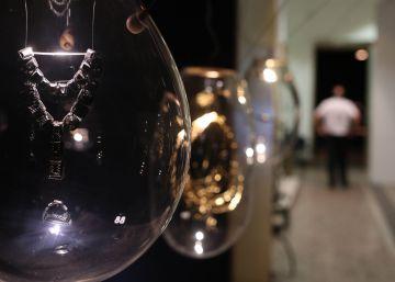 Arte y joyas, un diálogo inquieto