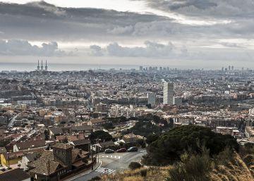 Barcelona apuesta por la cultura en los barrios con más desigualdades