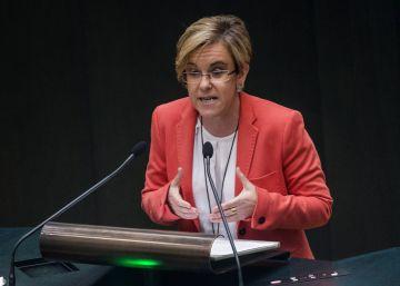 El PSOE, dispuesto a aceptar el plan económico de Ahora Madrid