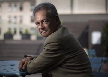 """José Luis Pardo gana el Anagrama de ensayo con una disección del """"estado del malestar"""""""
