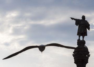 Colón se queda en Barcelona
