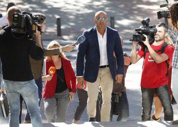 Siete condenados y ocho absueltos en el juicio por la tragedia del Madrid Arena