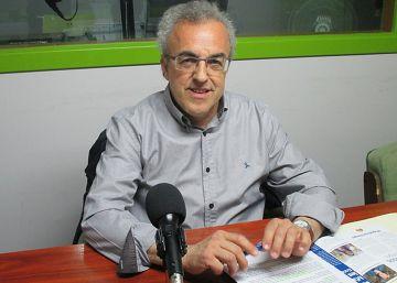 Un ayuntamiento de CiU pagó a la empresa de su alcalde por el suministro de gasóleo