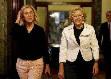 El Tribunal Superior avala las cláusulas sociales de los contratos del Ayuntamiento