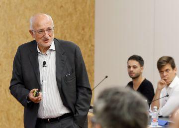 Lanzadera impulsa 54 nuevos proyectos de emprendedores