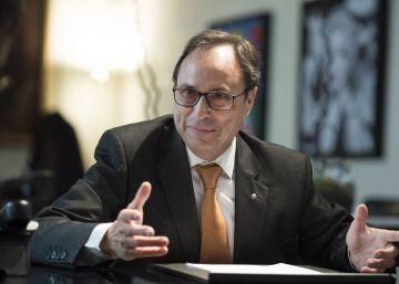El Consell rebajará en 2017 el IRPF a 1,6 millones de valencianos