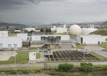 La Generalitat abre la vía a nuevas privatizaciones en el sector del agua