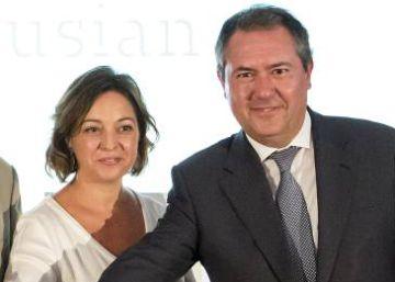 Córdoba acoge un encuentro sobre agua y cooperación internacional