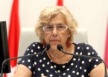 La oficina municipal anticorrupción señalará a los funcionarios que no colaboren