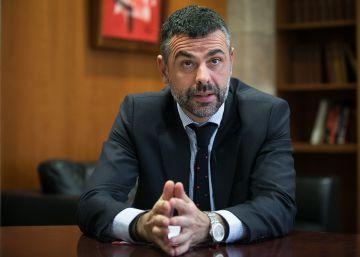 Duras críticas a Vila por defender la españolidad de la cultura catalana