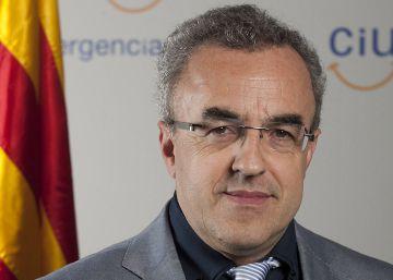 El fiscal investiga a un alcalde de CiU por contratar a su empresa