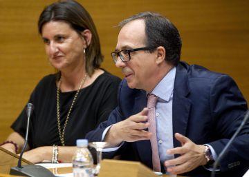 Soriano logra el plácet para presidir el consejo de la nueva televisión