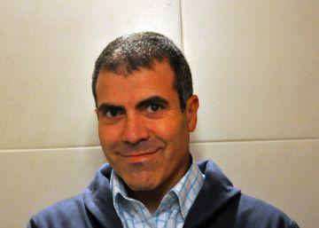 Rajoy, de entrada no