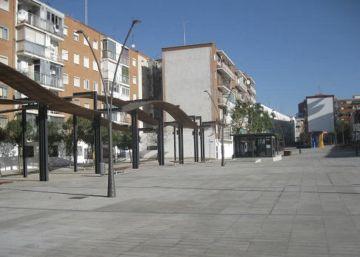 Alcorcón quiere ser ciudad amiga de las Fuerzas Armadas