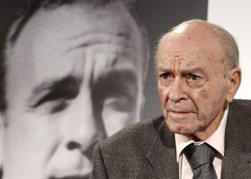 Alfredo Di Stéfano tendrá una calle en su nombre en Madrid
