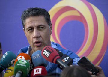 El PSC descarta ahora una moción de censura en Badalona con el PP