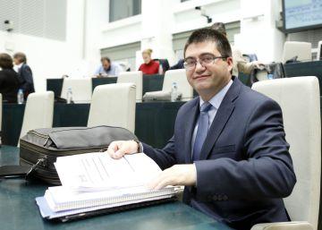 El Ayuntamiento de Madrid ingresará 62 millones más por el IBI en 2017