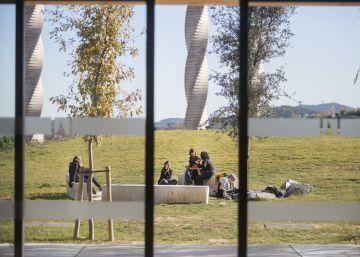 La UAB reservará a mujeres el 10% de las nuevas plazas de catedráticos