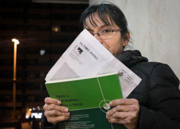 Un 60% de los municipios de Barcelona no tiene convenios sobre pobreza energética