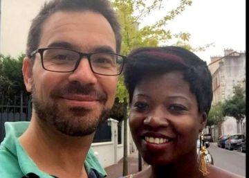 Desaparecida una pareja de vecinos de Barcelona en la Costa Brava