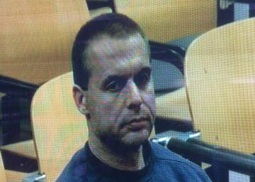Las cuatro víctimas del pederasta de Ciudad Lineal lo reconocieron en el juzgado