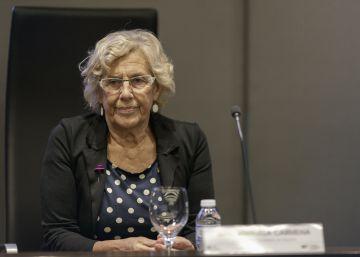 """UGT cree que la oficina anticorrupción puede generar una """"inquisición"""" municipal"""