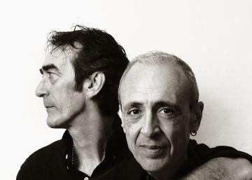 Los Clash madrileños, treinta años después