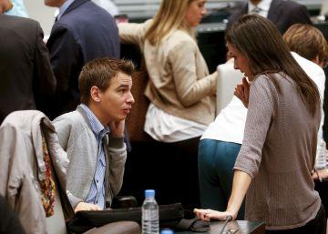 Madrid someterá parte de sus ordenanzas a consulta ciudadana antes de aprobarlas