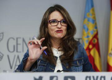 El Consell aprueba la ley que regula los derechos de los transexuales