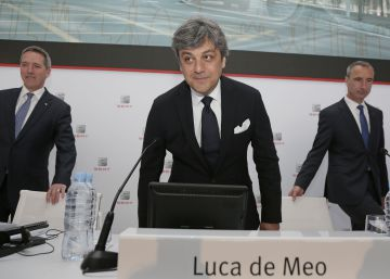 Volkswagen instalará en Barcelona un gran centro de datos