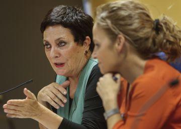 La Universitat analiza la justicia desde la perspectiva de género