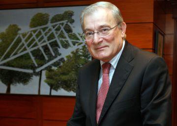 Unicaja alcanza los 195 millones de beneficio hasta septiembre de 2016