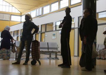 Madrid crea un 'DNI municipal' para los inmigrantes irregulares