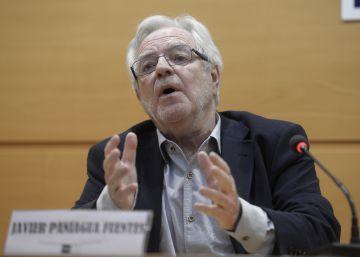 'El Socialismo. De la socialdemocracia al PSOE y viceversa'