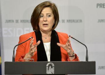 La Junta aprueba el proyecto de Ley de Participación Ciudadana