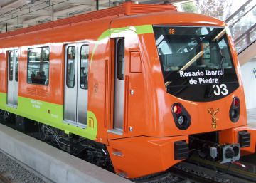 La belga De Lijn adjudica a CAF el suministro de 146 tranvías