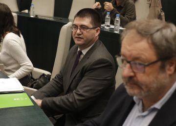 Hacienda amenaza a Sánchez Mato con suspenderlo por su plan económico