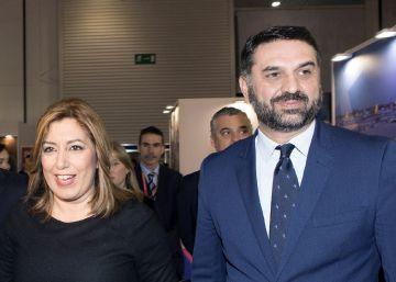 Andalucía superará por primera vez los 50 millones de estancias hoteleras en 2016