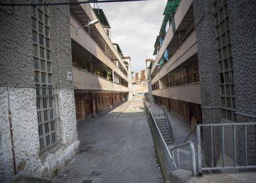 Un equipo peinará los barrios de Barcelona en busca de pisos vacíos