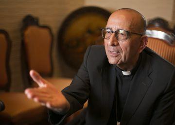 Les subvencions a l'arxidiòcesi de Barcelona creixen un 500% el 2015